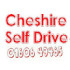Cheshire Self Drive