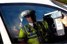 Tougher drink-driving laws for Northern Ireland