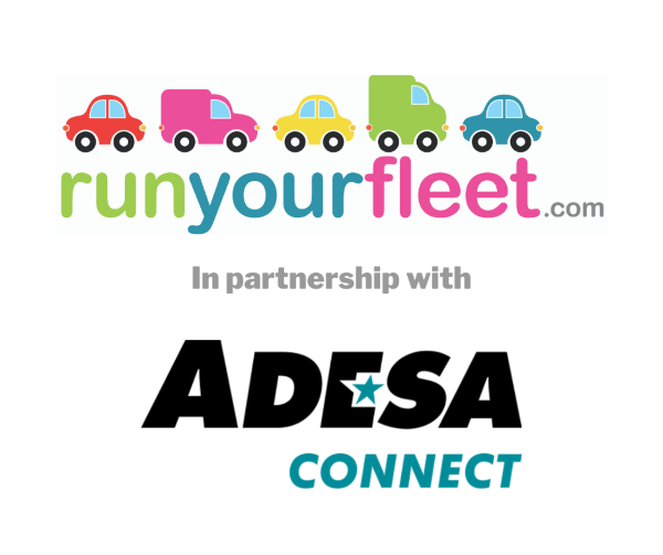 Working in partnership with ADESA